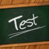 パーソナリティ障害チェックテスト